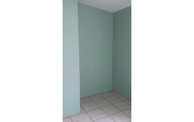 Foto de casa en venta en  , insurgentes, tampico, tamaulipas, 1501949 No. 07