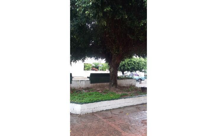 Foto de casa en venta en  , insurgentes, tampico, tamaulipas, 1501949 No. 08