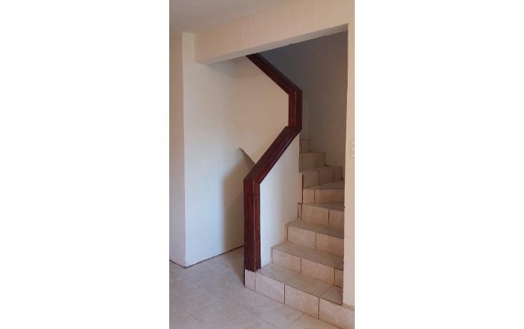 Foto de casa en venta en  , insurgentes, tampico, tamaulipas, 1501949 No. 09