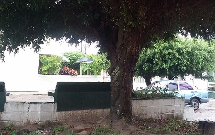 Foto de casa en venta en, insurgentes, tampico, tamaulipas, 1501949 no 10