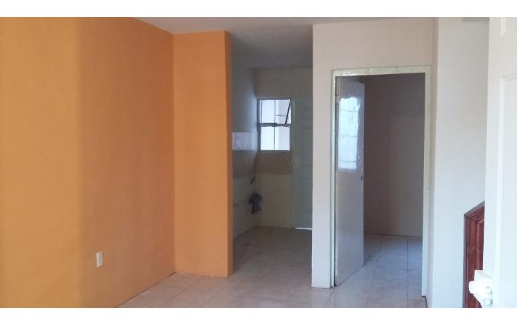 Foto de casa en venta en  , insurgentes, tampico, tamaulipas, 1501949 No. 10