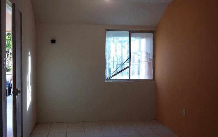 Foto de casa en venta en, insurgentes, tampico, tamaulipas, 1501949 no 11