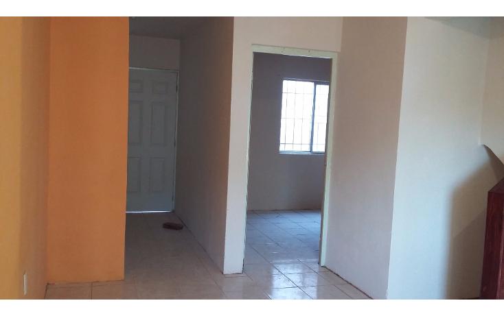 Foto de casa en venta en  , insurgentes, tampico, tamaulipas, 1501949 No. 11