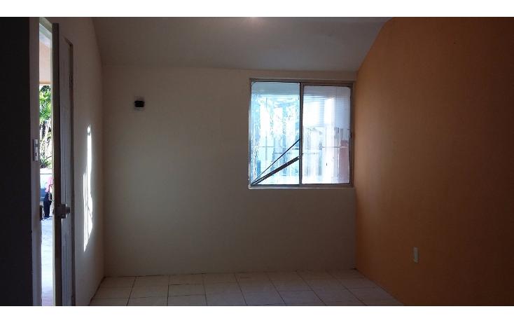 Foto de casa en venta en  , insurgentes, tampico, tamaulipas, 1501949 No. 12