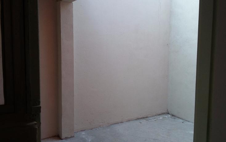 Foto de casa en venta en, insurgentes, tampico, tamaulipas, 1501949 no 13