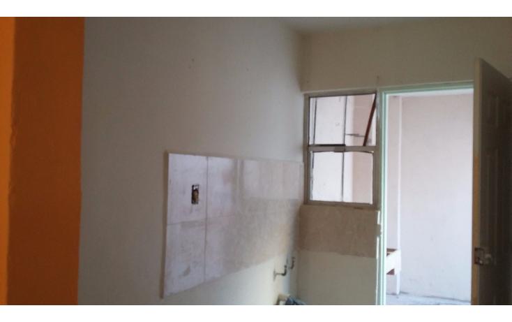 Foto de casa en venta en  , insurgentes, tampico, tamaulipas, 1501949 No. 13