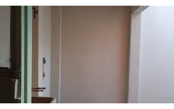 Foto de casa en venta en  , insurgentes, tampico, tamaulipas, 1501949 No. 14