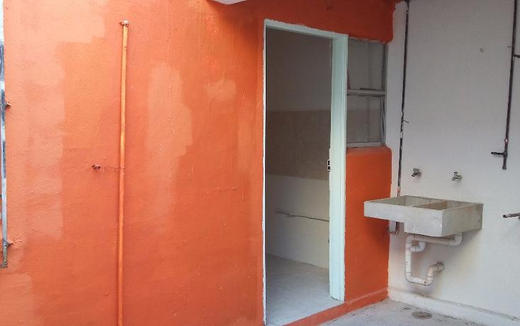 Foto de casa en venta en, insurgentes, tampico, tamaulipas, 1501949 no 15
