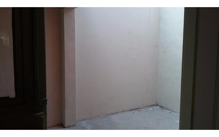 Foto de casa en venta en  , insurgentes, tampico, tamaulipas, 1501949 No. 15