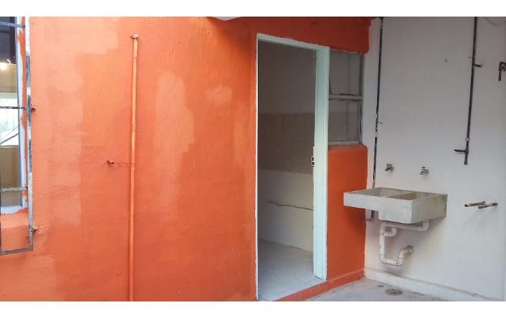 Foto de casa en venta en  , insurgentes, tampico, tamaulipas, 1501949 No. 16