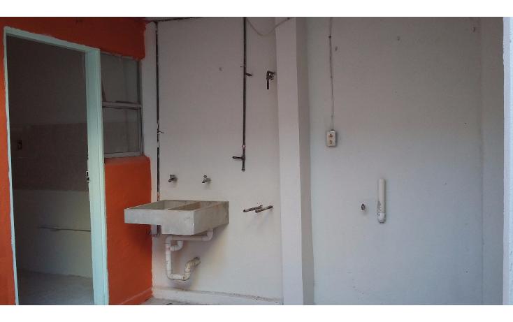 Foto de casa en venta en  , insurgentes, tampico, tamaulipas, 1501949 No. 17