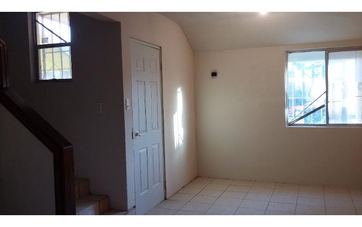 Foto de casa en venta en  , insurgentes, tampico, tamaulipas, 1501949 No. 18