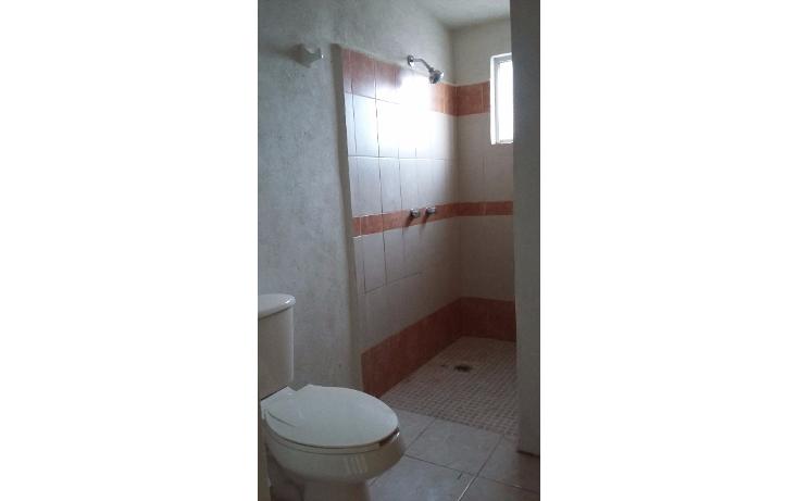 Foto de casa en venta en  , insurgentes, tampico, tamaulipas, 1501949 No. 19