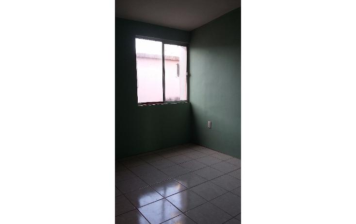 Foto de casa en venta en  , insurgentes, tampico, tamaulipas, 1501949 No. 20