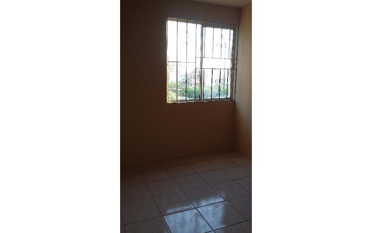 Foto de casa en venta en  , insurgentes, tampico, tamaulipas, 1501949 No. 22
