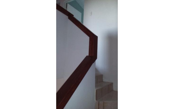 Foto de casa en venta en  , insurgentes, tampico, tamaulipas, 1501949 No. 23