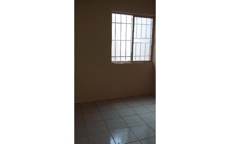 Foto de casa en venta en  , insurgentes, tampico, tamaulipas, 1501949 No. 24