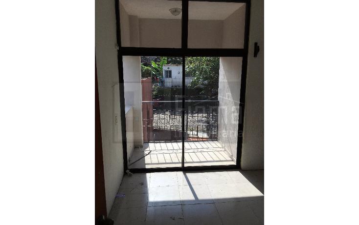 Foto de casa en venta en  , insurgentes, tepic, nayarit, 1504955 No. 02