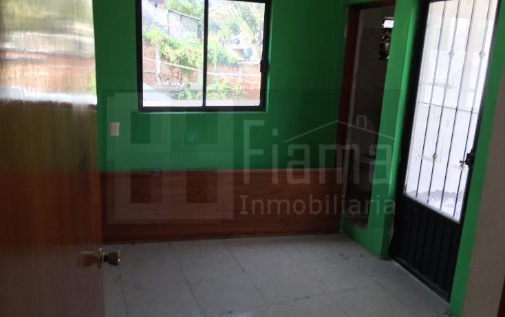 Foto de casa en venta en  , insurgentes, tepic, nayarit, 1504955 No. 03