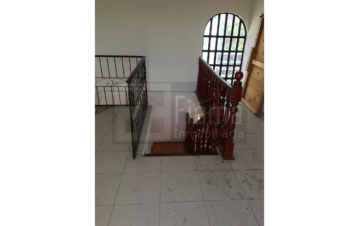 Foto de casa en venta en  , insurgentes, tepic, nayarit, 1504955 No. 10