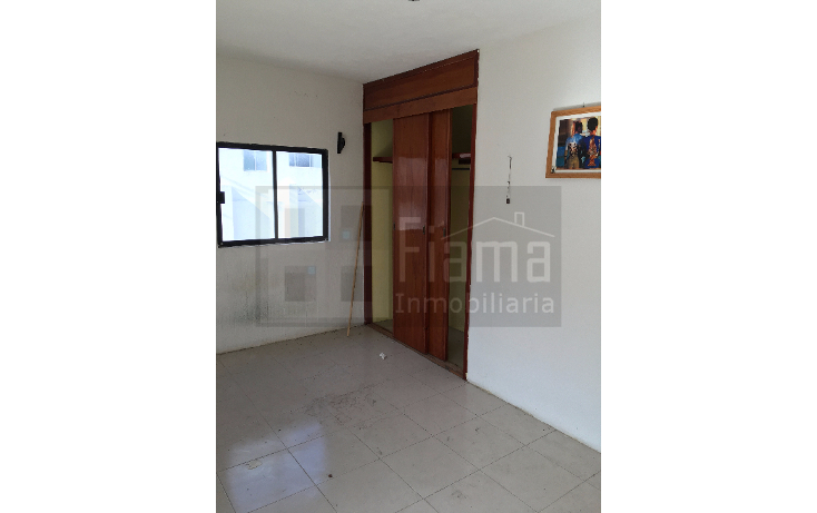 Foto de casa en venta en  , insurgentes, tepic, nayarit, 1504955 No. 11