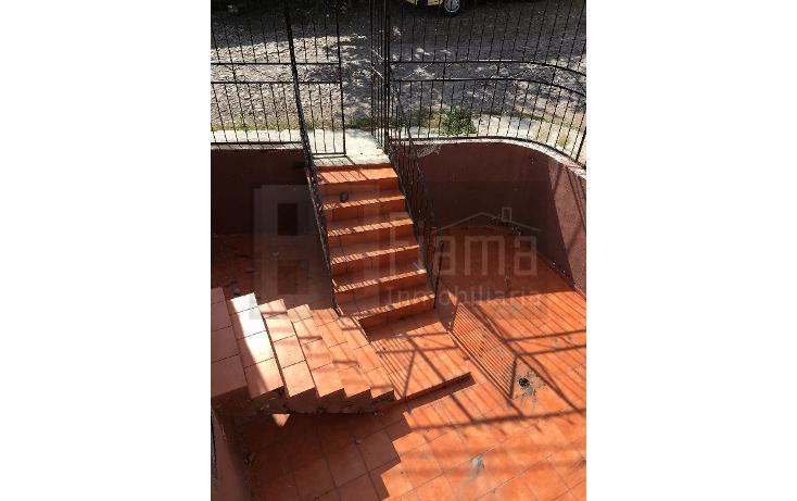 Foto de casa en venta en  , insurgentes, tepic, nayarit, 1504955 No. 14