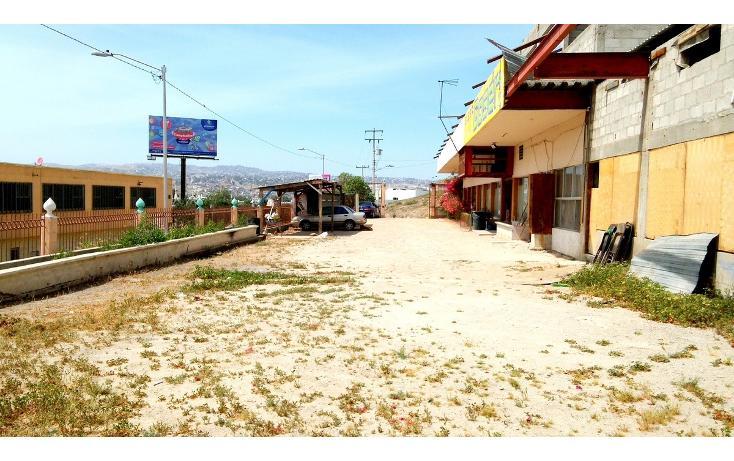 Foto de local en venta en  , insurgentes, tijuana, baja california, 1959169 No. 03