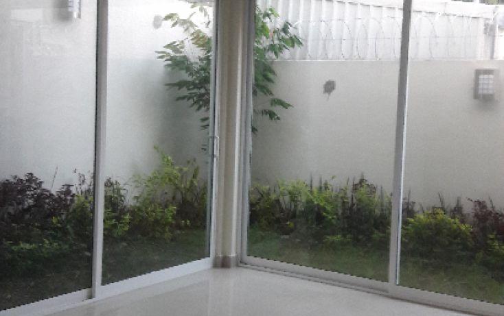 Foto de casa en venta en, insurgentes, tlaxcala, tlaxcala, 1700484 no 02