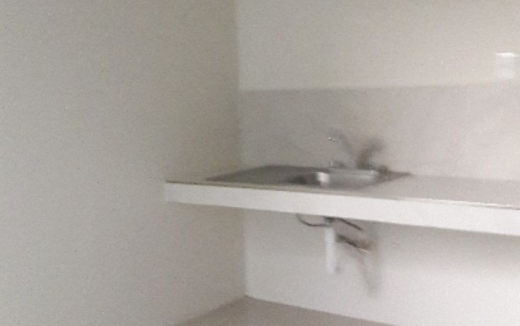Foto de casa en venta en, insurgentes, tlaxcala, tlaxcala, 1700484 no 03