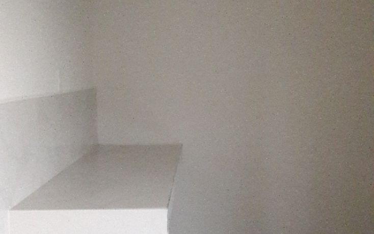 Foto de casa en venta en, insurgentes, tlaxcala, tlaxcala, 1700484 no 04