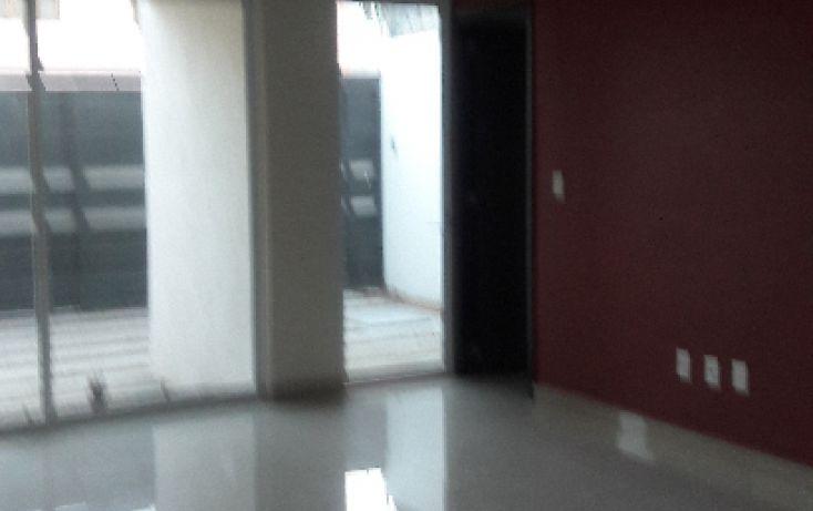 Foto de casa en venta en, insurgentes, tlaxcala, tlaxcala, 1700484 no 05
