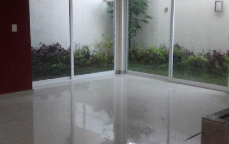 Foto de casa en venta en, insurgentes, tlaxcala, tlaxcala, 1700484 no 06