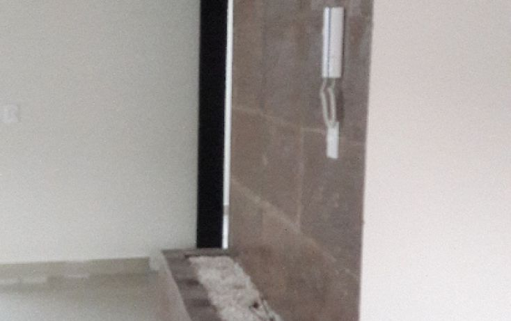 Foto de casa en venta en, insurgentes, tlaxcala, tlaxcala, 1700484 no 07