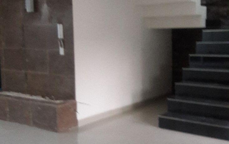Foto de casa en venta en, insurgentes, tlaxcala, tlaxcala, 1700484 no 08