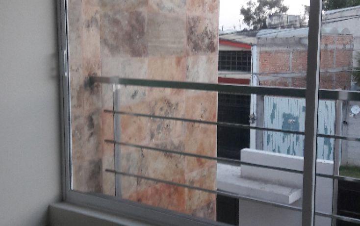 Foto de casa en venta en, insurgentes, tlaxcala, tlaxcala, 1700484 no 11