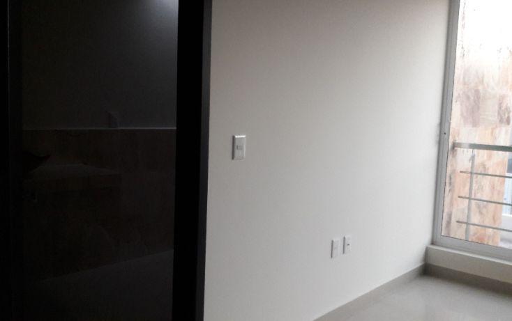 Foto de casa en venta en, insurgentes, tlaxcala, tlaxcala, 1700484 no 12