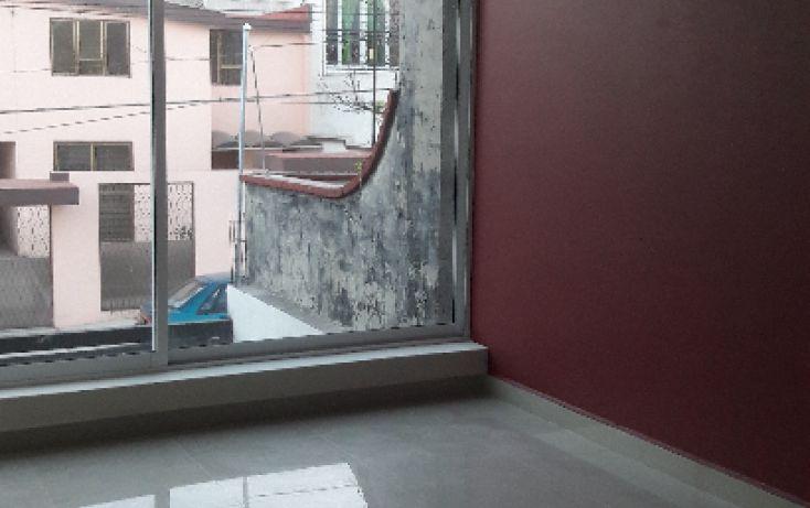 Foto de casa en venta en, insurgentes, tlaxcala, tlaxcala, 1700484 no 13