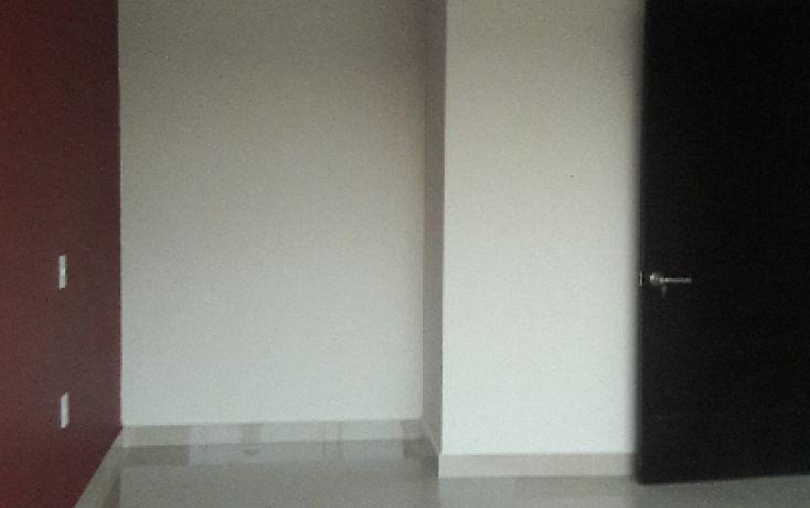 Foto de casa en venta en, insurgentes, tlaxcala, tlaxcala, 1700484 no 14