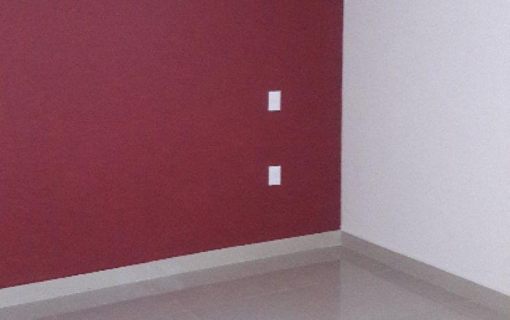 Foto de casa en venta en, insurgentes, tlaxcala, tlaxcala, 1700484 no 15