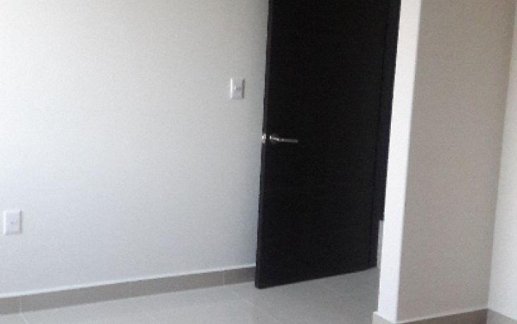 Foto de casa en venta en, insurgentes, tlaxcala, tlaxcala, 1700484 no 16