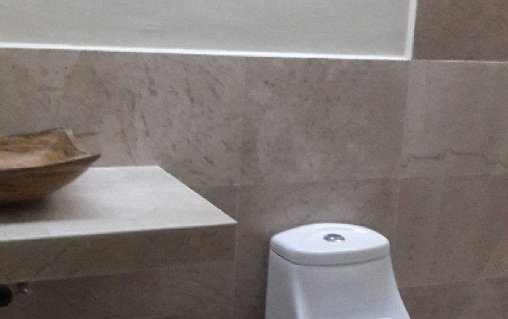 Foto de casa en venta en, insurgentes, tlaxcala, tlaxcala, 1700484 no 17