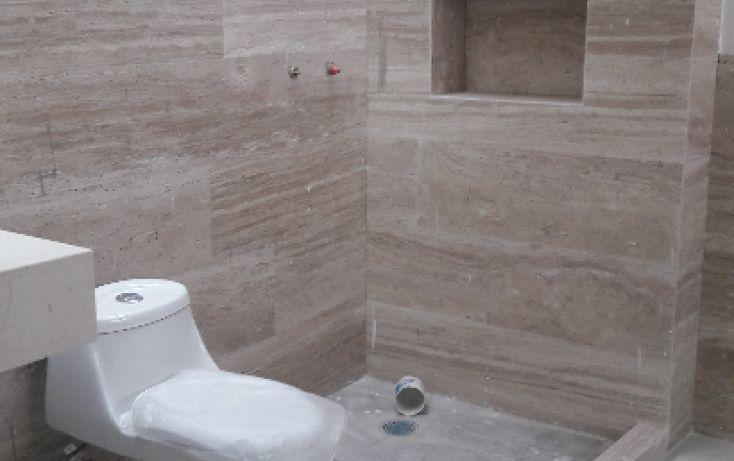 Foto de casa en venta en, insurgentes, tlaxcala, tlaxcala, 1700484 no 19