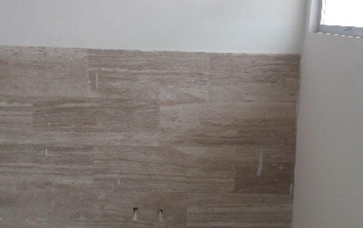 Foto de casa en venta en, insurgentes, tlaxcala, tlaxcala, 1700484 no 20