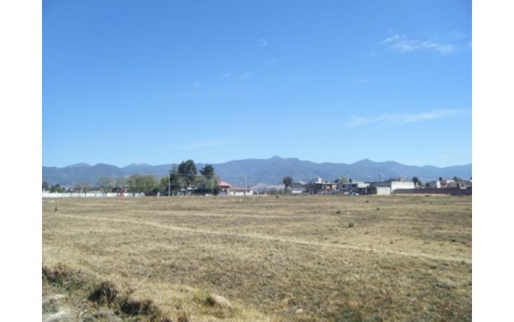 Foto de terreno habitacional en venta en insurgentes, villa cuauhtémoc, otzolotepec, estado de méxico, 287193 no 03