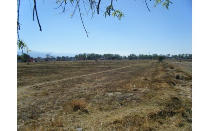 Foto de terreno habitacional en venta en insurgentes, villa cuauhtémoc, otzolotepec, estado de méxico, 287193 no 04