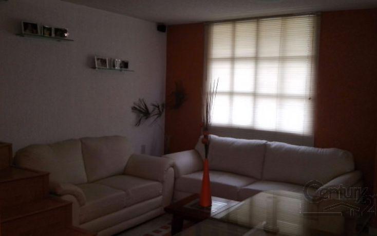 Foto de casa en venta en int 1 viv c lt 4 mza 2 conjunto bugambilias, bosques del valle 1a sección, coacalco de berriozábal, estado de méxico, 1713104 no 03