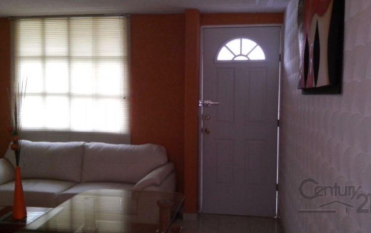 Foto de casa en venta en int 1 viv c lt 4 mza 2 conjunto bugambilias, bosques del valle 1a sección, coacalco de berriozábal, estado de méxico, 1713104 no 04