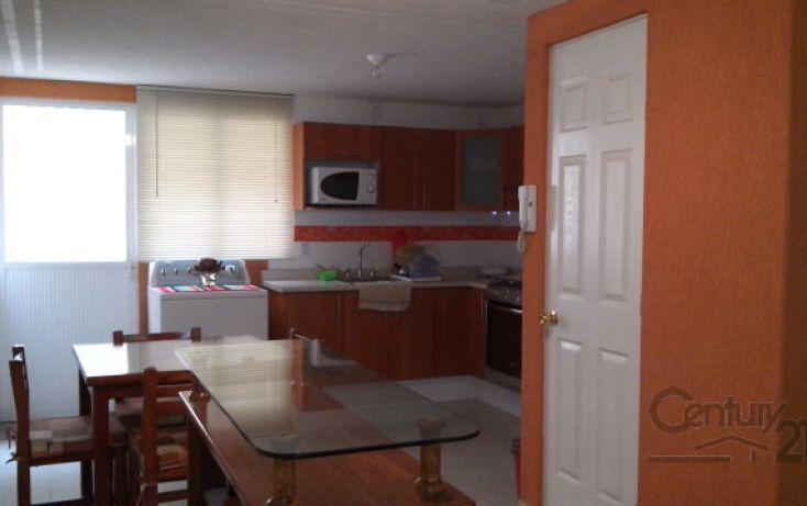 Foto de casa en venta en int 1 viv c lt 4 mza 2 conjunto bugambilias, bosques del valle 1a sección, coacalco de berriozábal, estado de méxico, 1713104 no 05