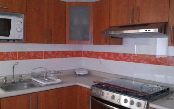 Foto de casa en venta en int 1 viv c lt 4 mza 2 conjunto bugambilias, bosques del valle 1a sección, coacalco de berriozábal, estado de méxico, 1713104 no 06