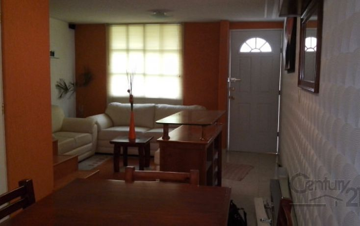 Foto de casa en venta en int 1 viv c lt 4 mza 2 conjunto bugambilias, bosques del valle 1a sección, coacalco de berriozábal, estado de méxico, 1713104 no 09